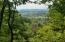 Smoky Mountain views