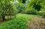 544 Ethel Beard Rd, Blountville, TN 37617