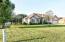 155 Ashley Court, Speedwell, TN 37870