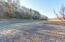L29 Driftwood Circle, Sevierville, TN 37876