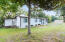 306 Fair St, Sweetwater, TN 37874