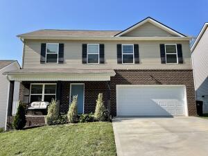 6015 Freebird Lane, Knoxville, TN 37912