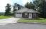 1858 Watauga St, Sevierville, TN 37876