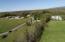 Hinch Mtn View Rd, Crossville, TN 38555