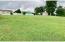 Bluff Trace, Jacksboro, TN 37757