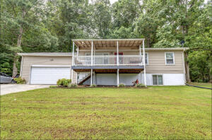 1316 Mehaffey Rd, Knoxville, TN 37931