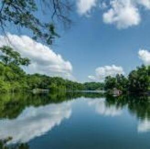 0 Riverbend Drive, Crossville, TN 38555