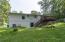 1103 Green Oak Lane, Knoxville, TN 37932
