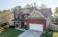 3649 Boyd Walters Lane, Knoxville, TN 37931