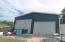 1021 Browns Chapel Rd, Parrottsville, TN 37843
