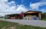 554 Island Ford Rd, Lancing, TN 37770