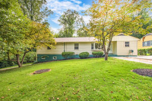 240 Alhambra Rd, Oak Ridge, TN 37830