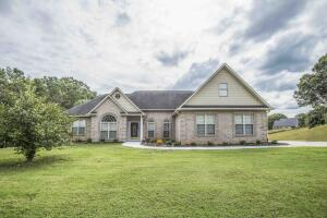1101 N Campbell Station Rd, Knoxville, TN 37932