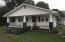 105 Johnnie Street, Loyall, KY 40854