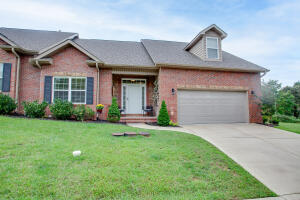 4210 Rare Earth Drive, Knoxville, TN 37938