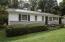 113 Decatur Rd, Oak Ridge, TN 37830
