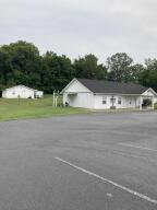 915 Adams Rd, Strawberry Plains, TN 37871