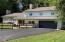 5815 E Sunset Rd, Knoxville, TN 37914