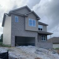 5714 Autumn Creek Drive, Knoxville, TN 37924