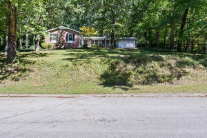 106 Morgan Rd, Oak Ridge, TN 37830