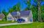 139 Rachelle Place, Baxter, TN 38544
