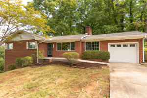 4312 Chewasa Rd, Knoxville, TN 37918