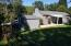 6904 Rising Rd, Knoxville, TN 37924