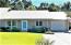 23 Wood Lane, Sparta, TN 38583