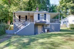 142 W Wadsworth Circle, Oak Ridge, TN 37830