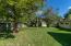 306 Ohio Avenue, Etowah, TN 37331
