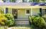1701 Wilkinson Pike, Maryville, TN 37803