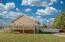 2504 Covington Circle, Sevierville, TN 37876