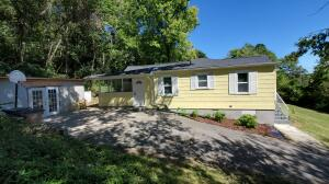 3921 Ludlow Ave, Knoxville, TN 37917