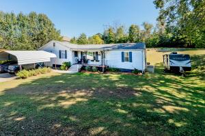 8116 Pelleaux Rd, Knoxville, TN 37938