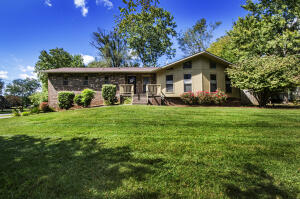 7000 Imperial Drive, Knoxville, TN 37918