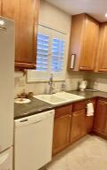 601 Concord Villas Way, Knoxville, TN 37934