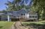 160 Noya Way, Loudon, TN 37774