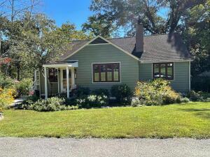 103 W Norris Rd, Norris, TN 37828