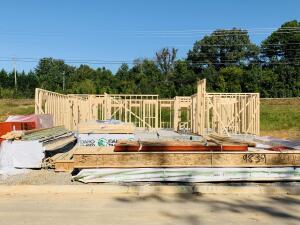 8407 Sand Trap Lane, Knoxville, TN 37923