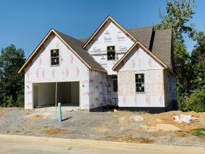 1025 Westland Creek Blvd, Knoxville, TN 37923