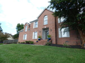 4913 Laurelwood Rd, Knoxville, TN 37918