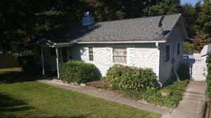 462 East Drive, Oak Ridge, TN 37830