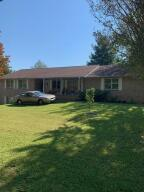 4940 Bayberry Drive, Knoxville, TN 37921