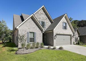916 Westland Creek Blvd, Knoxville, TN 37923