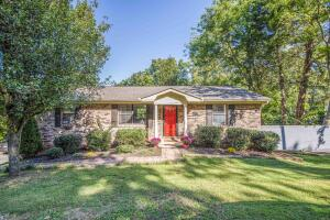 6101 Ridgeview Rd, Knoxville, TN 37918