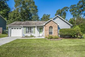 4133 Angola Rd, Knoxville, TN 37921