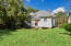 1620 Jefferson Ave, Knoxville, TN 37917