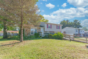 5720 Montina Rd, Knoxville, TN 37912