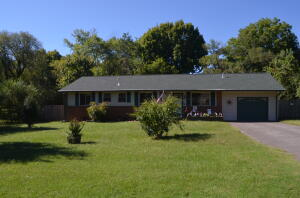 4204 Deerfield Rd, Knoxville, TN 37921