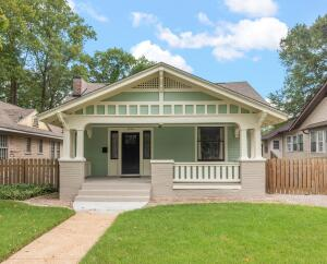 2720 E 5th Ave, Knoxville, TN 37914